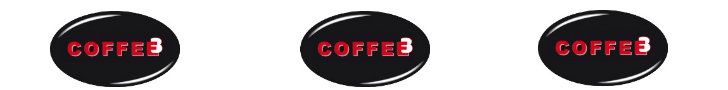 Banner Coffee 3_liggend