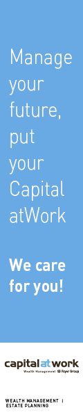 2020-04-14_CAPITAL-AT-WORK_Banner _staand