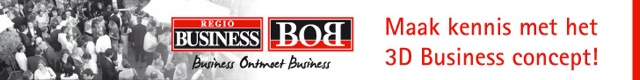 BOB Borrel footer banner